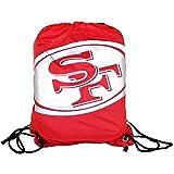 Forever Collectibles NFL Turnbeutel San Francisco 49ers -