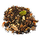 NATURA D'ORIENTE - Chai natural 100 g   100% natural sin conservantes  