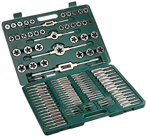 Mannesmann M53255 - Juego de herramientas para...