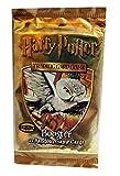 Harry Potter Card Game Base Set Booster Pack
