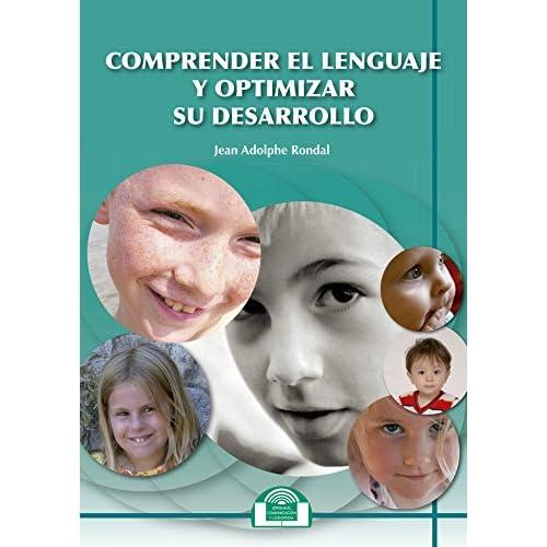 Libros de Logopedia: Amazon.es