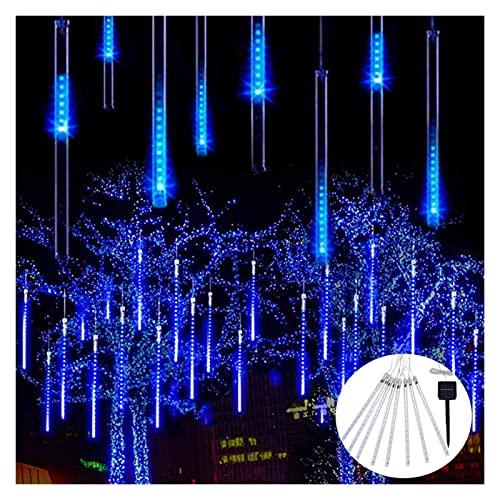 String Lights 8pcs 50/ 30cm Solar...