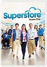 Superstore: Season One