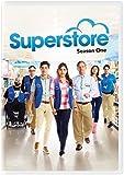 Superstore: Season One [Edizione: Stati Uniti]