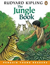 The jungle book. Level 2. Con espansione online (Penguin Young Readers (Graded Readers))