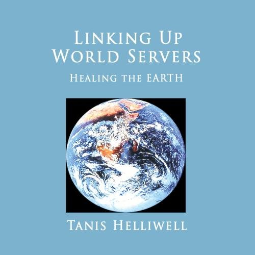Linking Up World Servers