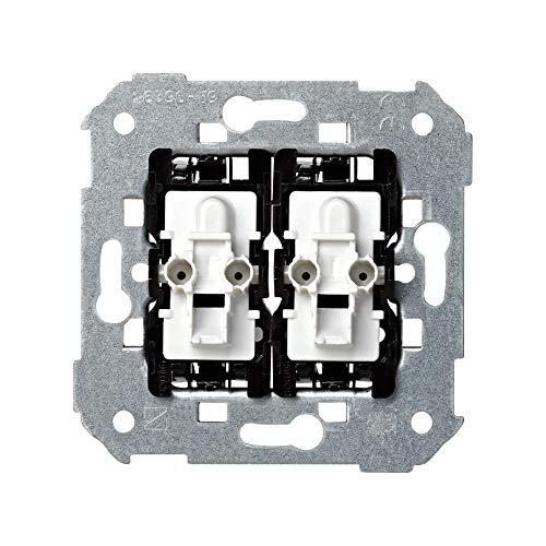 Simon 26398-39 - Grupo 2 Interruptores