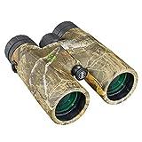 10 Best Bushnell Elite Ed 10x42 Binoculars