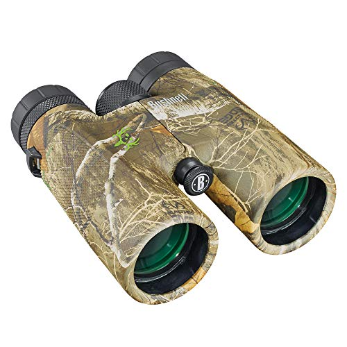 Bushnell BoneCollector Binoculars_Powerview_10x42_Camo_141042RB