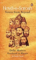 Nava-e-Sarosh: Voices from Beyond