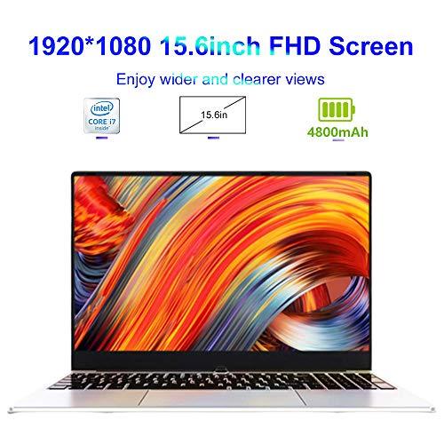 PC Portable Intel I7 4500U, Ordinateur Portable de...