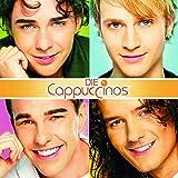 Songtexte von Die Cappuccinos - Die Cappuccinos