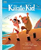 The Karate Kid: The Classic Illustrated Storybook (Pop...