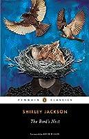 The Bird's Nest (Penguin Classics)
