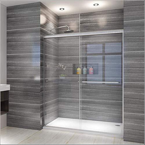 ELEGANT Showers 58.5-60