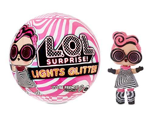 L.O.L. Surprise 564850E7C Dolls