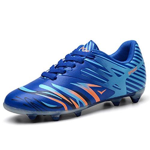 dogeek football boots junior adults