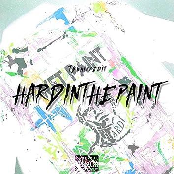 HardInThePaint
