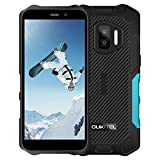 OUKITEL WP12 Outdoor Smartphone Ohne...