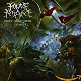 Songtexte von Hour of Penance - Cast the First Stone