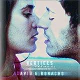 Vértices (Original Film Soundtrack)