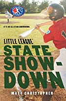 State Showdown (Little League (3))