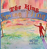 The King and the Spring Fling