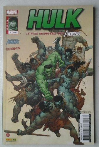 Hulk 2012 003