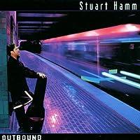 Outbound by STUART HAMM (2000-08-22)