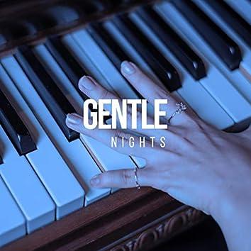 # 1 Album: Gentle Nights