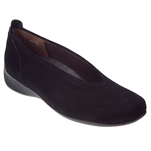 Womens Wolky Shoes: