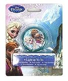 DISNEY FROZEN LIGHT UP YOYO by Disney Frozen