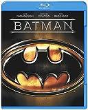 バットマン[1000592152][Blu-ray/ブルーレイ]