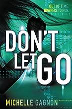 مكتوب عليه Don 't Let Go (مطبوع عليه Don 't حول الانعطاف)