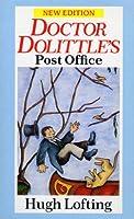 Dr. Dolittle's Post Office
