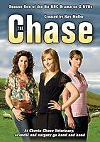 The Chase: Season 1