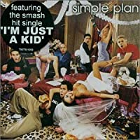 No Pads No Helmets Just Balls by Simple Plan (2002-08-02)
