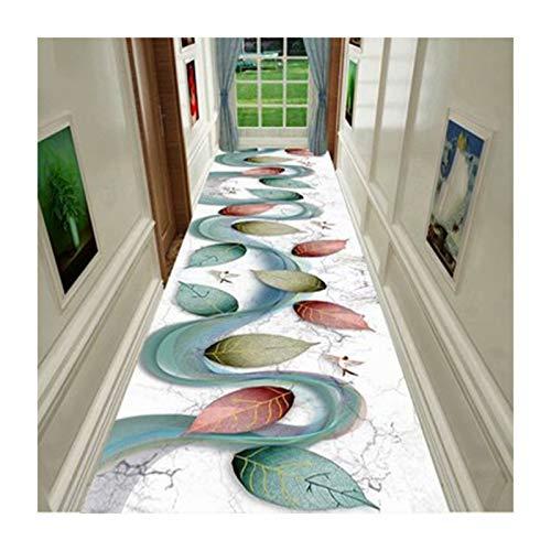 ikea mattor gångmattor