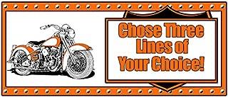 Best biker themed party ideas Reviews