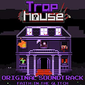 Trap House (Original Game Soundtrack)