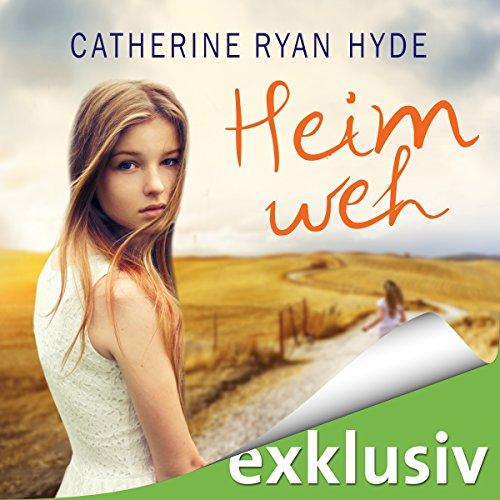 Heimweh cover art