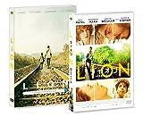 LION/ライオン ~25年目のただいま~ [DVD] image