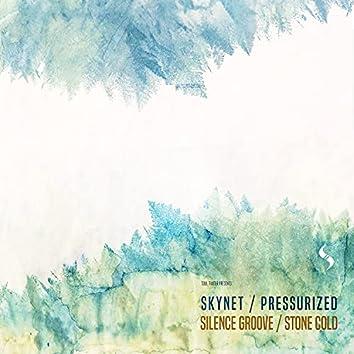 Pressurized/Stone Cold