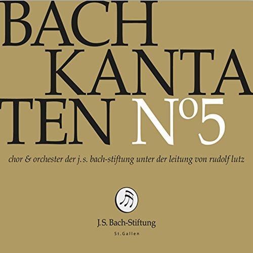 Kantate zum 20. Sonntag nach Trinitatis, BWV 180