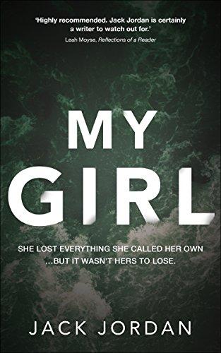 My Girl (English Edition)