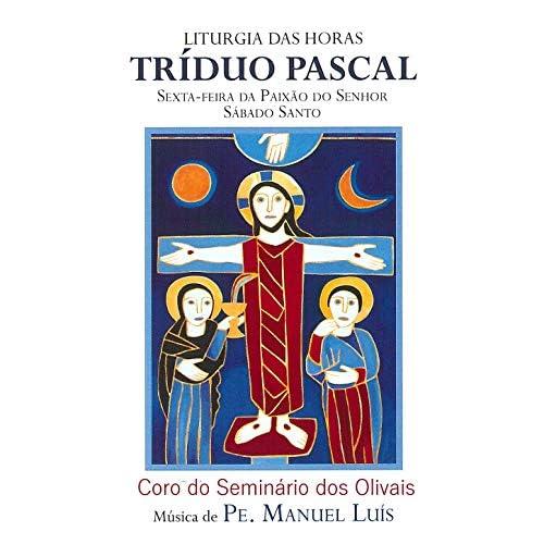 Coro do Seminário Maior de Cristo-Rei dos Olivais
