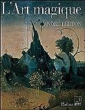 L art magique - Une histoire de l'art - Phébus - 17/10/2003