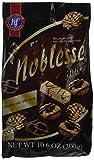 Hans Freitag Cookie Noblesse Noir