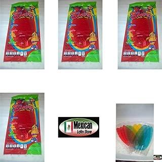 Best cachetadas mexican candy Reviews