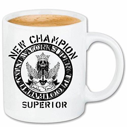 Koffiemok Theekop